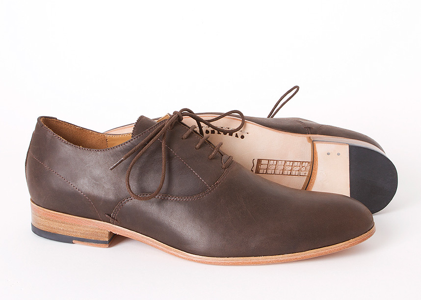shipley-halmos-lucien-shoe-02