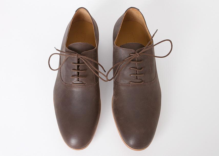 shipley-halmos-lucien-shoe-03
