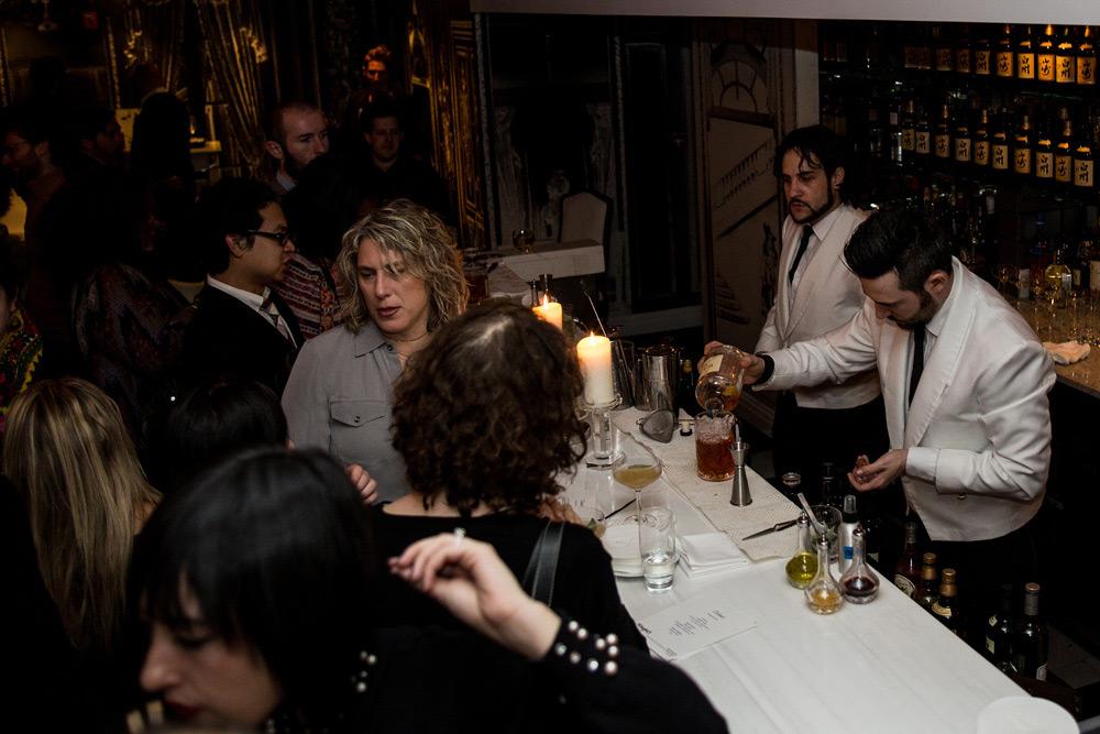suntory-tasting-nyc-2013-06