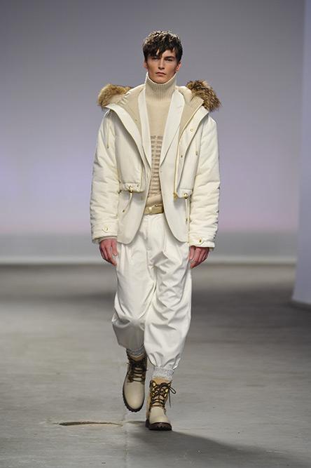 topman-design-menswear-fw2013-02