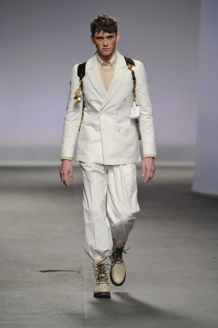 topman-design-menswear-fw2013-03