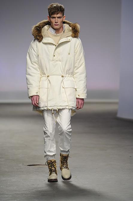 topman-design-menswear-fw2013-04