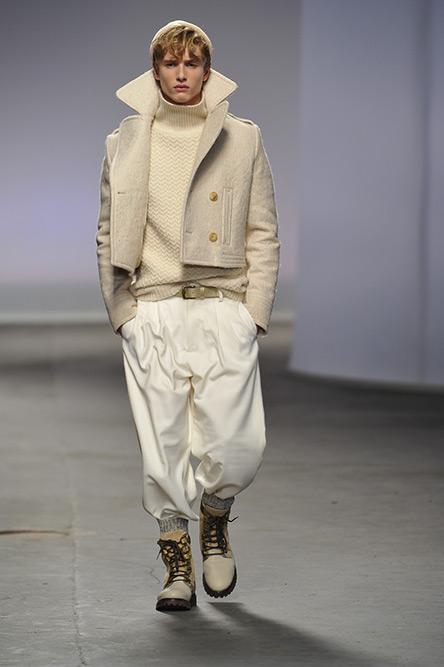 topman-design-menswear-fw2013-05
