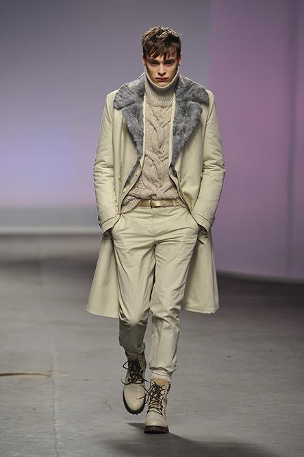 topman-design-menswear-fw2013-06