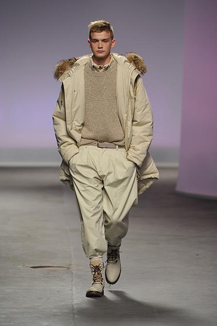 topman-design-menswear-fw2013-07