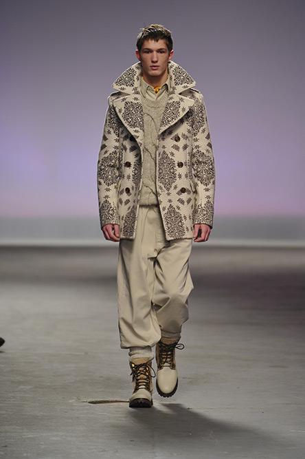 topman-design-menswear-fw2013-08