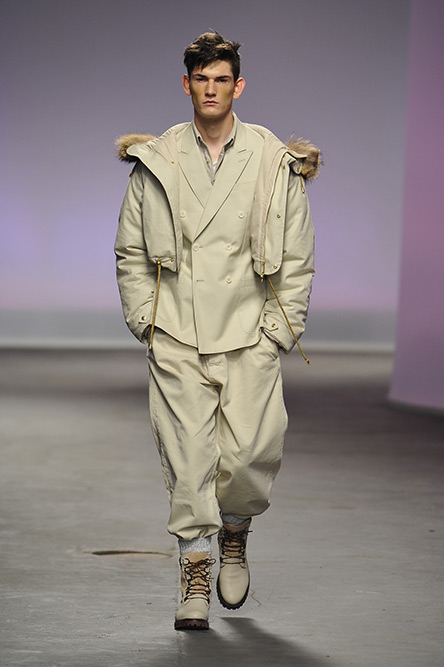 topman-design-menswear-fw2013-09