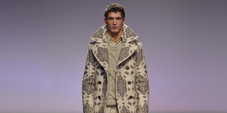 topman-design-menswear-fw2013-1