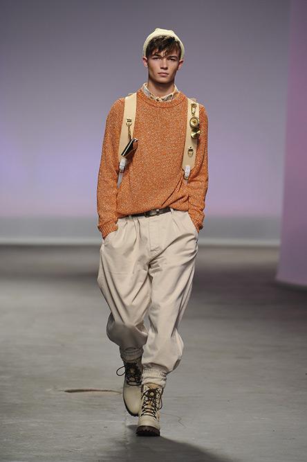 topman-design-menswear-fw2013-10