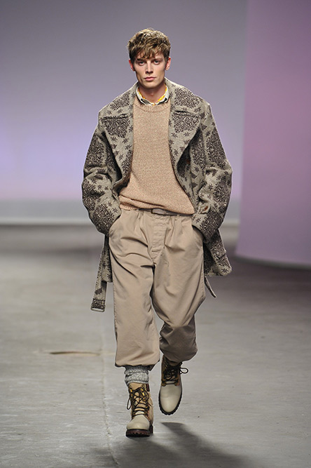 topman-design-menswear-fw2013-11