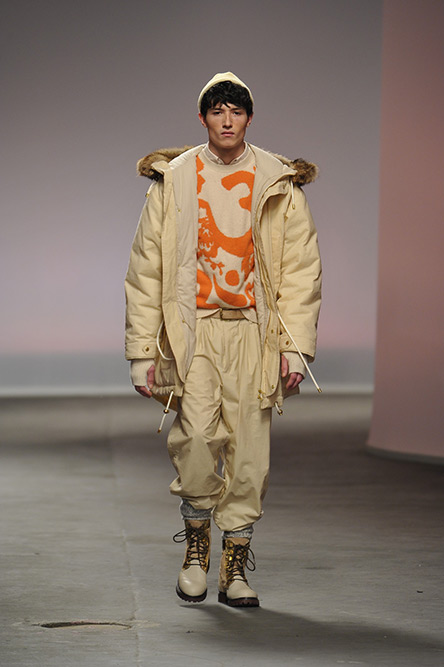topman-design-menswear-fw2013-12
