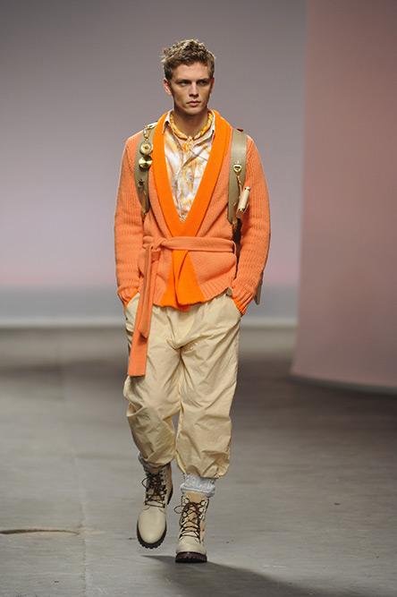 topman-design-menswear-fw2013-13