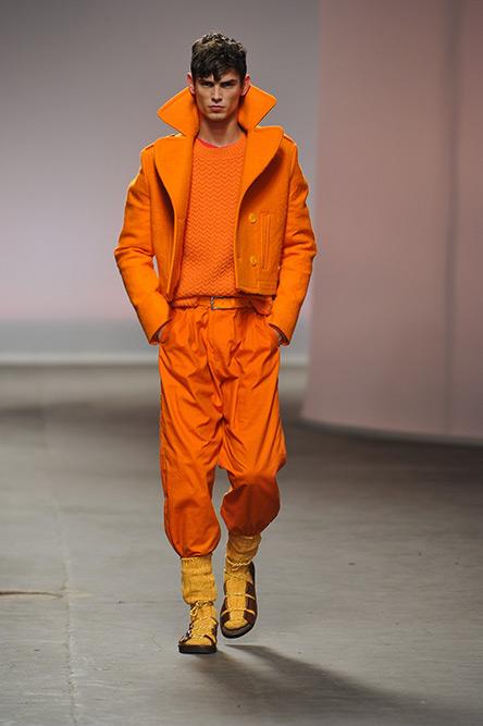 topman-design-menswear-fw2013-14