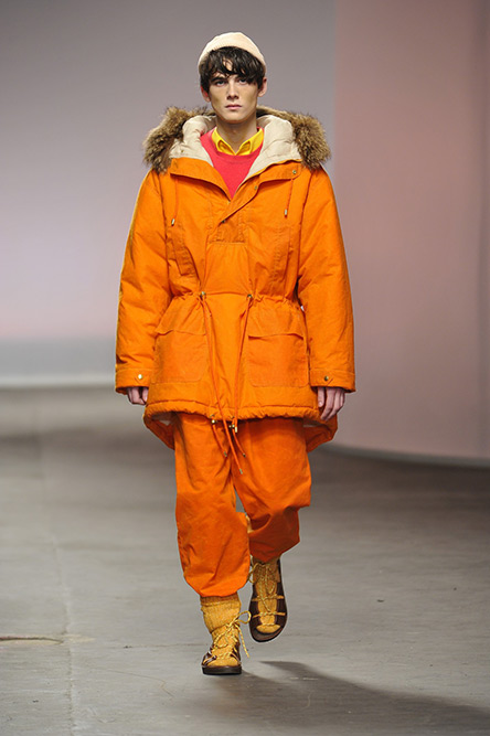 topman-design-menswear-fw2013-15