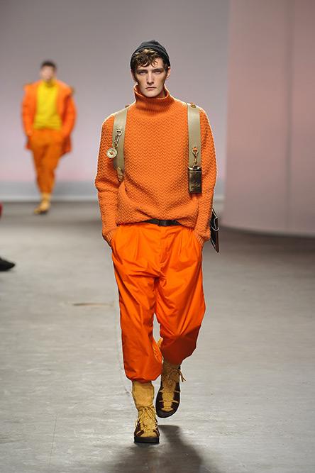 topman-design-menswear-fw2013-16