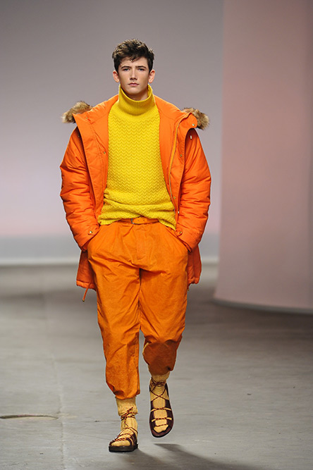 topman-design-menswear-fw2013-17