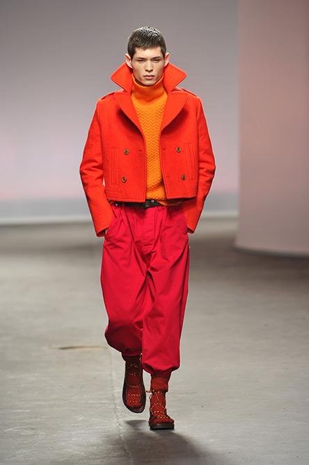 topman-design-menswear-fw2013-18