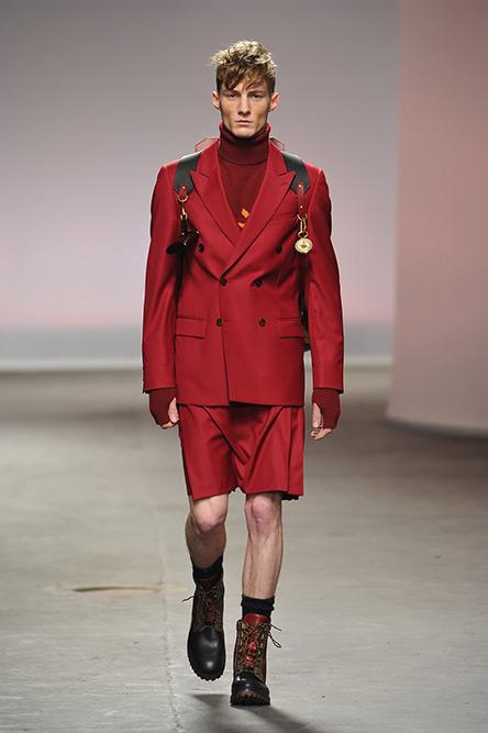 topman-design-menswear-fw2013-19