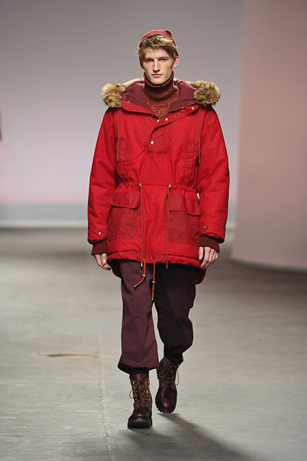 topman-design-menswear-fw2013-21