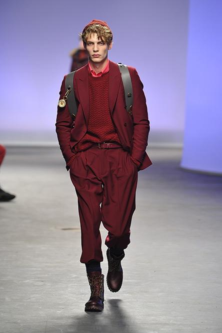topman-design-menswear-fw2013-22