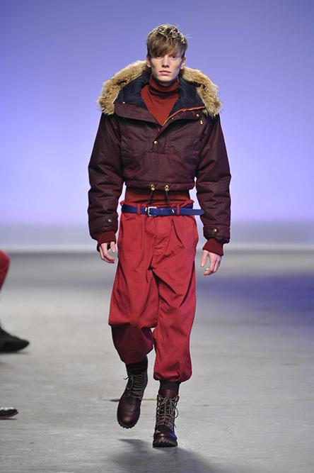 topman-design-menswear-fw2013-23
