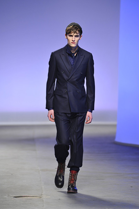 topman-design-menswear-fw2013-24