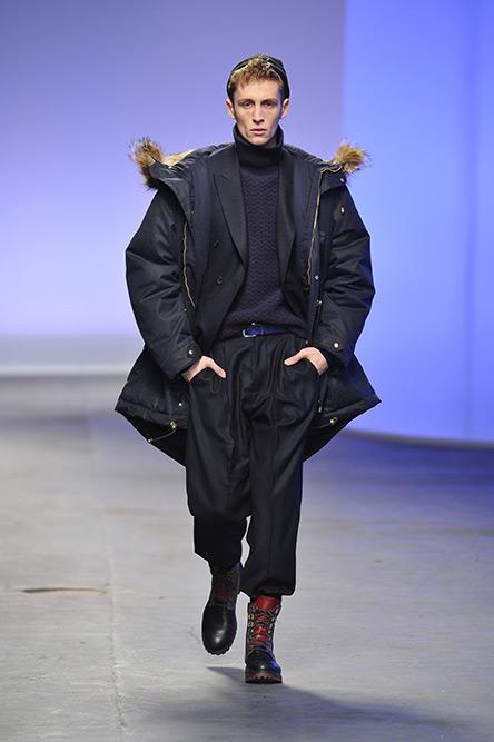 topman-design-menswear-fw2013-25