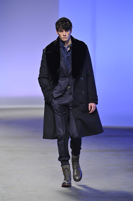 topman-design-menswear-fw2013-26
