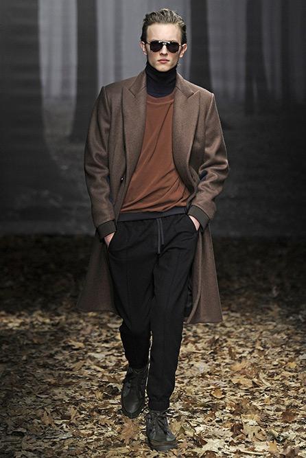 trussardi-fall-2013-menswear-02