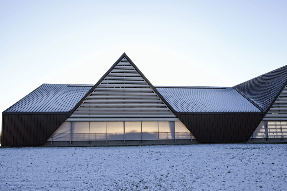 vejlskovgaard-stable-lumo-architects-13