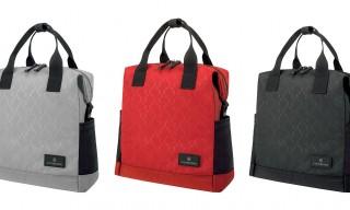 Victorinox Altmont 3.0 Tote Bags
