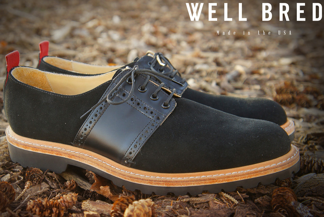 well-bred-03