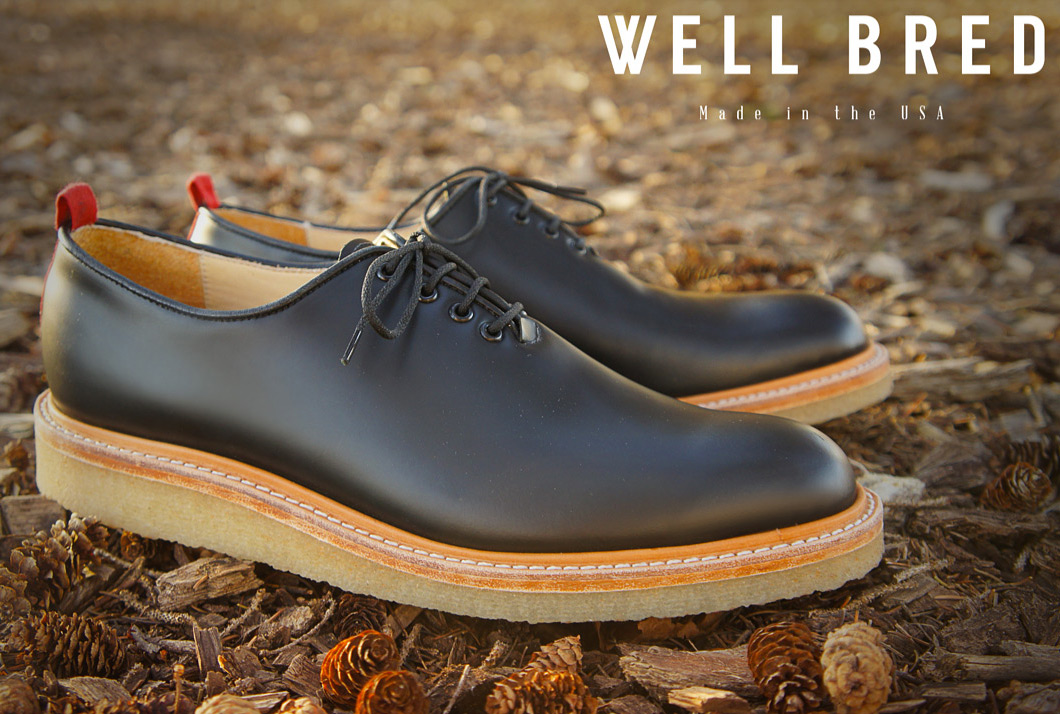 well-bred-05