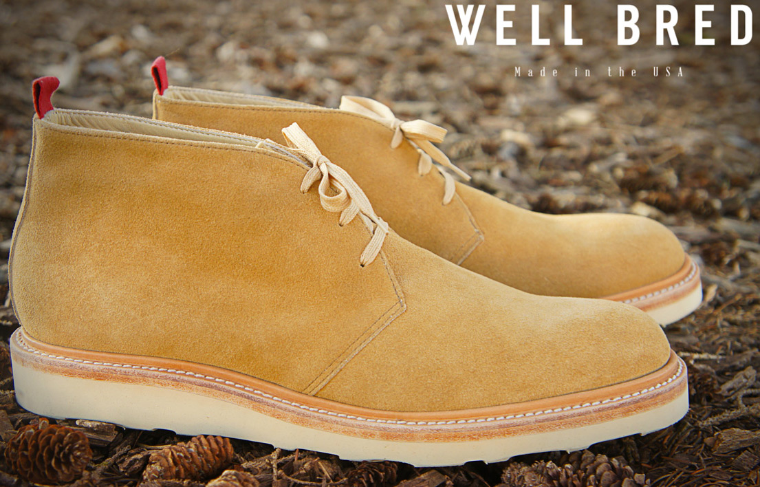 well-bred-06