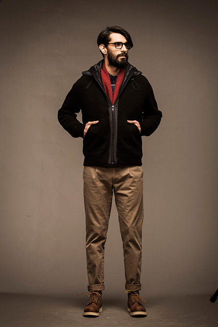 woolrich-johnrich-bros-fall2013-mens-72