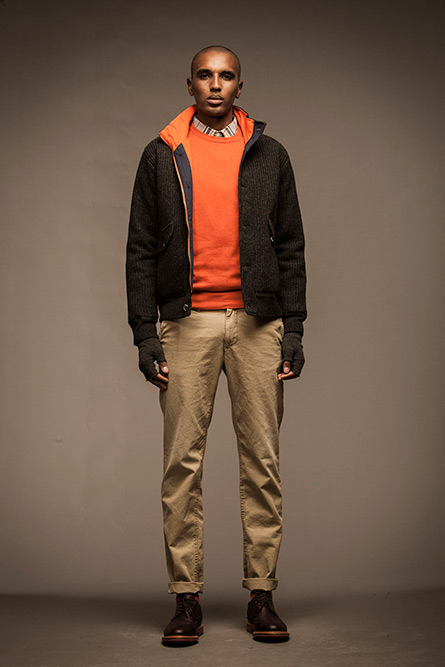 woolrich-johnrich-bros-fall2013-mens-74