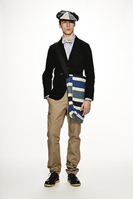 woolrich-woolen-mills-fall2013-menswear-02