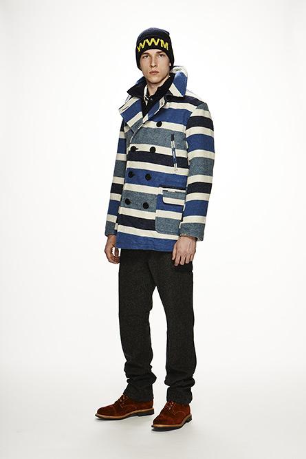 woolrich-woolen-mills-fall2013-menswear-03