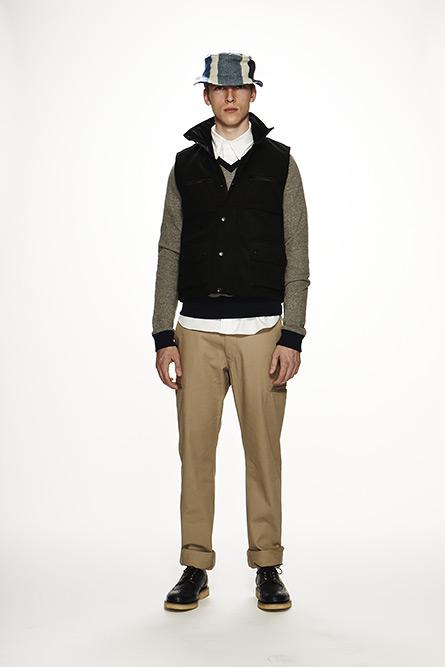 woolrich-woolen-mills-fall2013-menswear-04