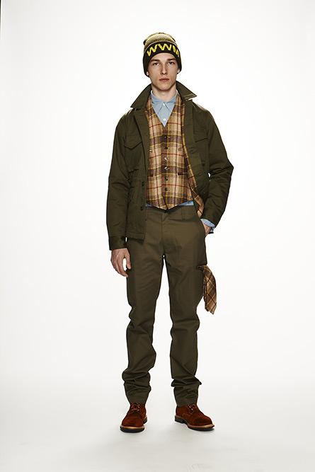 woolrich-woolen-mills-fall2013-menswear-05