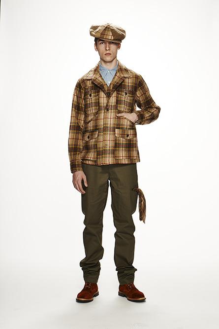 woolrich-woolen-mills-fall2013-menswear-06
