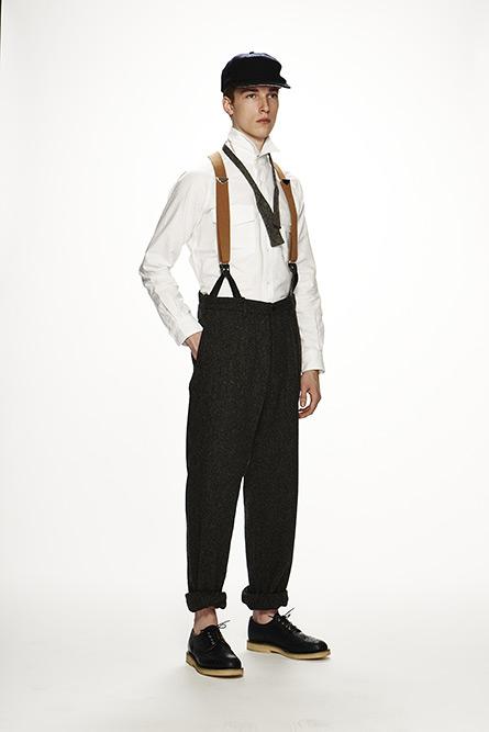 woolrich-woolen-mills-fall2013-menswear-07