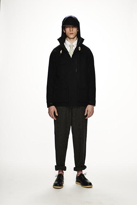 woolrich-woolen-mills-fall2013-menswear-08