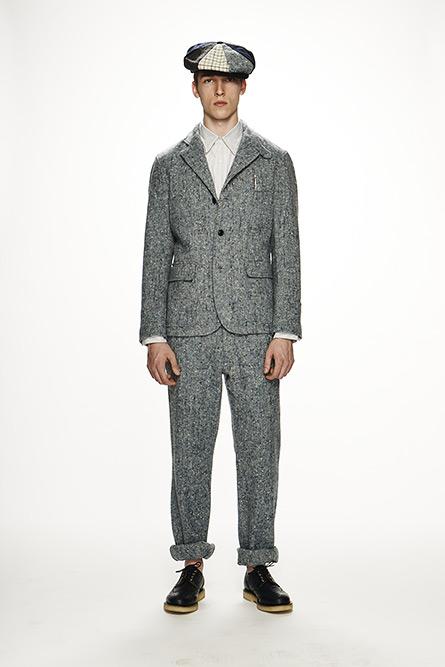 woolrich-woolen-mills-fall2013-menswear-10