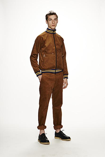 woolrich-woolen-mills-fall2013-menswear-11