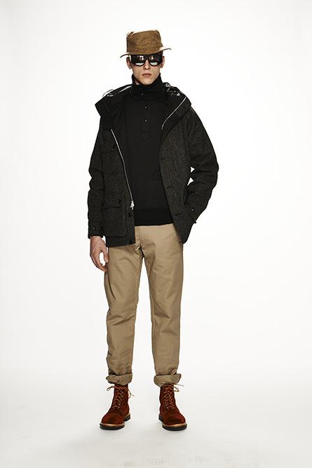 woolrich-woolen-mills-fall2013-menswear-12