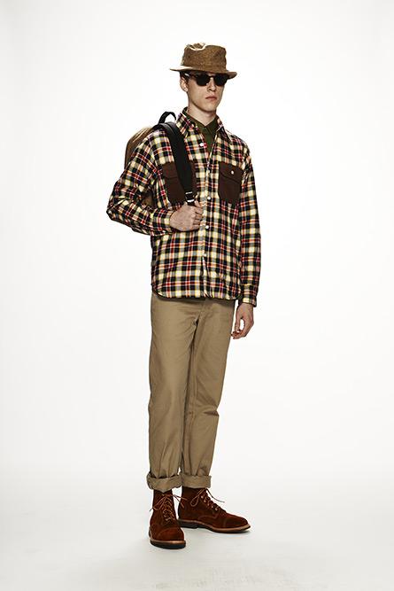 woolrich-woolen-mills-fall2013-menswear-13