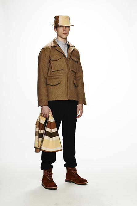 woolrich-woolen-mills-fall2013-menswear-14