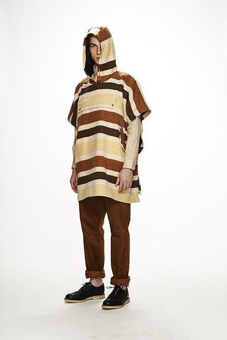 woolrich-woolen-mills-fall2013-menswear-15