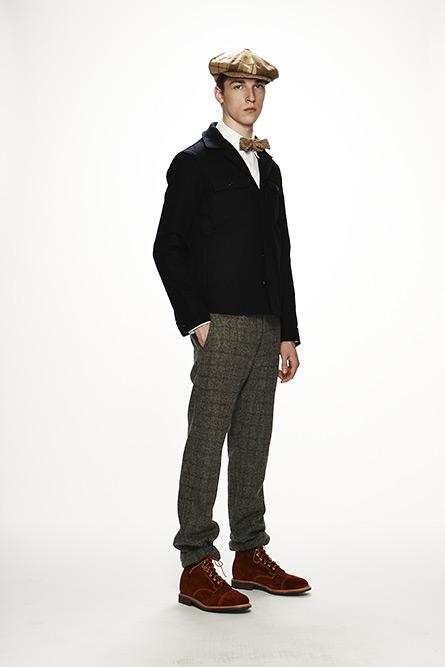 woolrich-woolen-mills-fall2013-menswear-16
